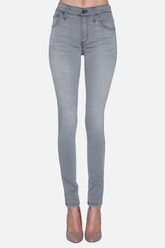 Shoptiques Product: James Twiggy Jeans