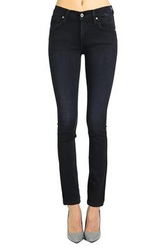 James Jeans Randi In Baroque Jeans - Product List Image