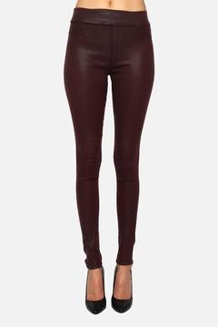 James Jeans Twiggy Pull On Jeans - Product List Image