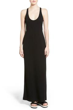 James Perse Luxe Tank Maxi Dress - Product List Image