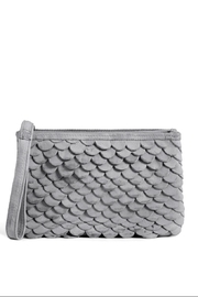 Day & Mood Jamie Clutch - Front cropped