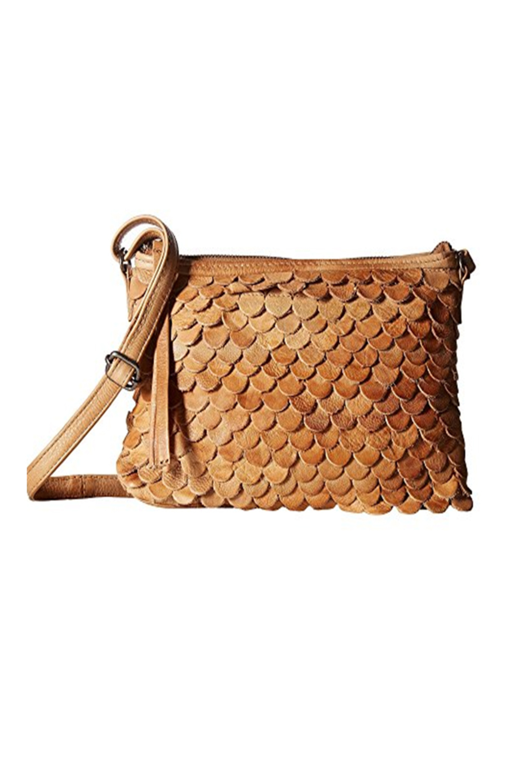 Day & Mood Jamie Crossbody - Front Cropped Image