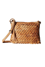 Day & Mood Jamie Crossbody - Front cropped