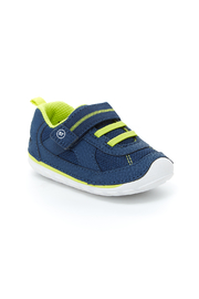 Stride Rite Jamie Soft Motion Sneaker - Front cropped