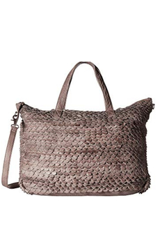 Shoptiques Product: Jamie Weekend Bag