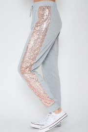 Fantastic Fawn  Jammin' Jogger Pant - Side cropped