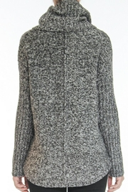 Jana Penny Pullover Sweater - Front full body