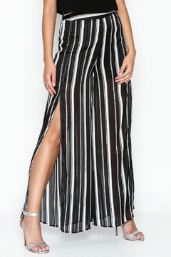 Shoptiques Product: Striped Pants