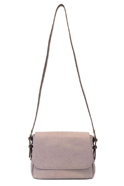Joy Susan Jane Wisteria Handbag - Front full body