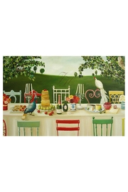 Janet Hill Studio Art Print - Product Mini Image