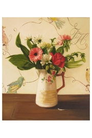 Janet Hill Studio Art Print - Front cropped