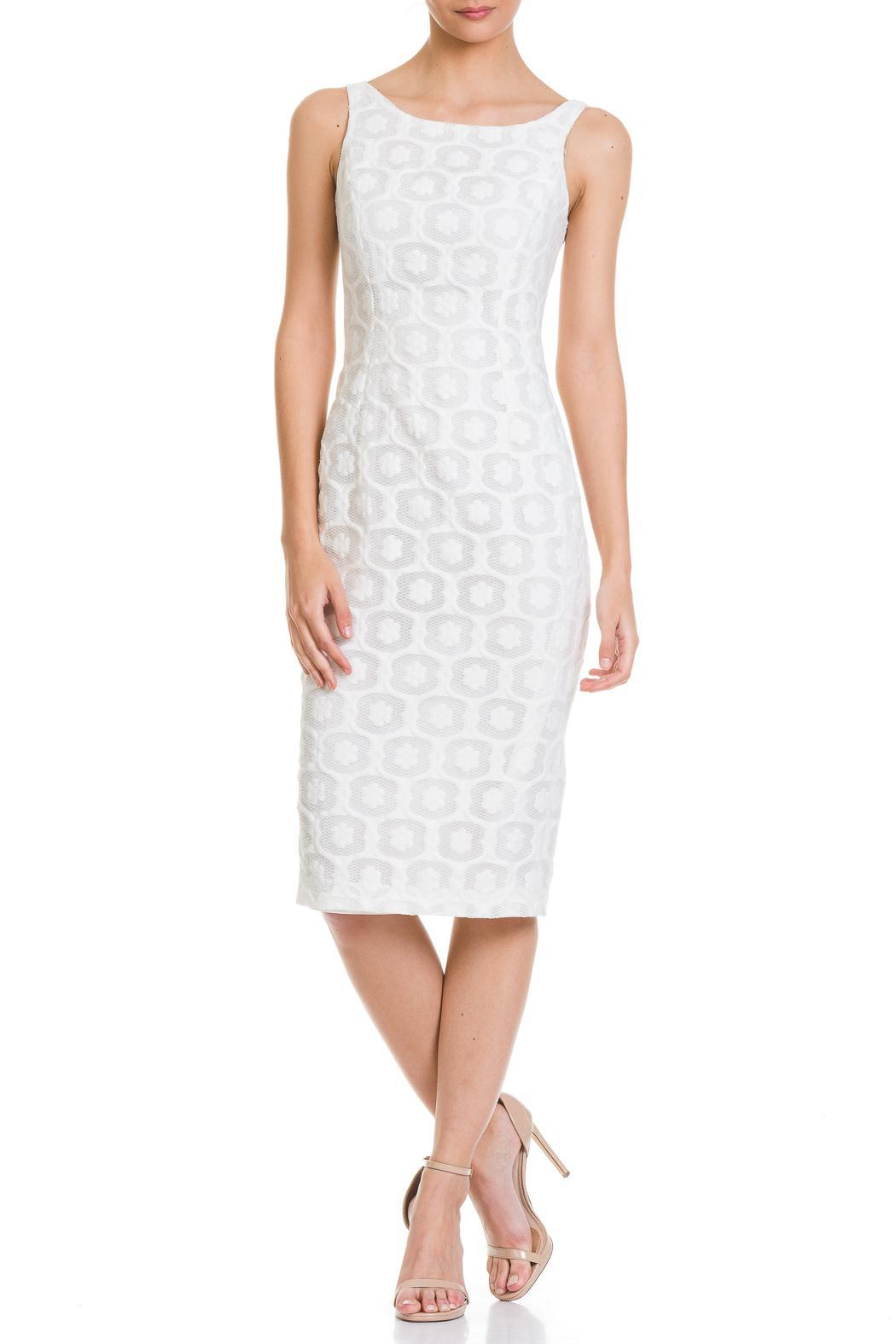 Shop our Collection of Women's Body-Con Dresses at shopnow-vjpmehag.cf for the Latest Designer Brands & Styles. FREE SHIPPING AVAILABLE!