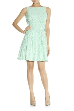 Darling Janie Dress - Alternate List Image