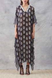 Hemant & Nandita Janki Maxi Dress - Product Mini Image