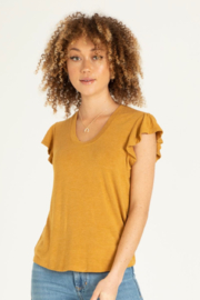 another love  Jaqui Top - Product Mini Image