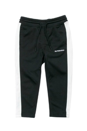 Superism  Jarell Pant - Front cropped