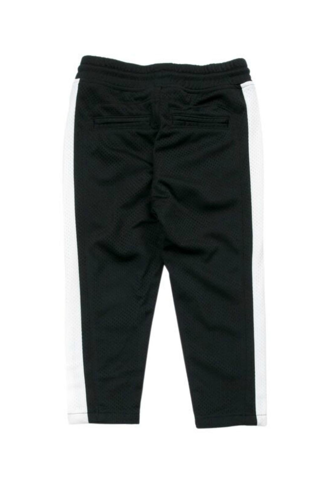 Superism  Jarell Pant - Front Full Image