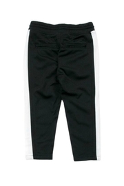 Superism  Jarell Pant - Front full body