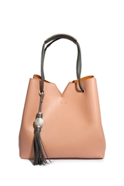 Pixie Mood Jasmine Bag - Front cropped