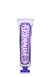 Marvis Jasmine Mint Toothpaste - Product Mini Image