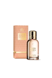 Molton Brown Jasmine&Sun Rose Edt - Product Mini Image
