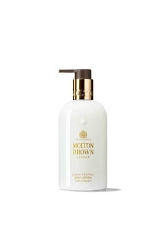 Molton Brown Jasmine&Sunrose Body Lotion - Product List Image