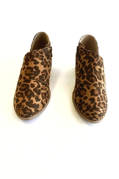 Not Rated Jasper bootie - Product List Image