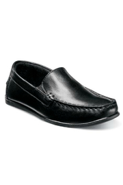 Florsheim JASPER JR. MOC TOE VENETIAN LOAFER - Product Mini Image
