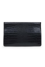 Moda Luxe Jax Clutch/Crossbody - Front full body