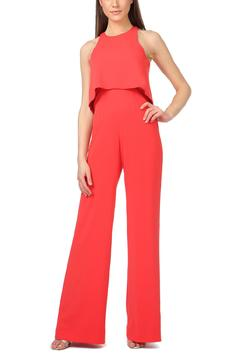Shoptiques Product: Lewis Jumpsuit
