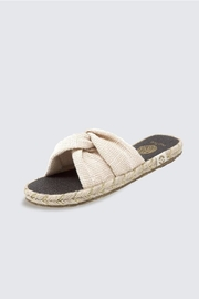 nalho Jaya Slide Sandal - Product Mini Image