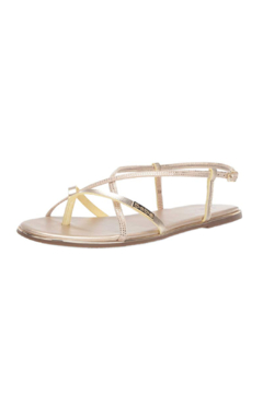 BEBE Jaysea Sandal - Alternate List Image