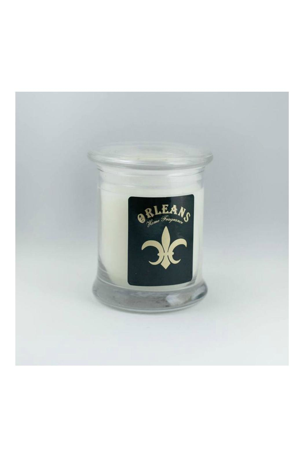Orleans Home Fragrance Jazz Orleans Candle - Main Image