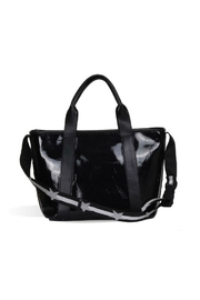 Kendall + Kylie Jazz Tote Bag - Front cropped