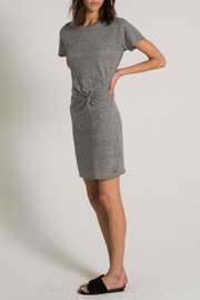 n:PHILANTHROPY Jazz Twisted Dress - Side cropped