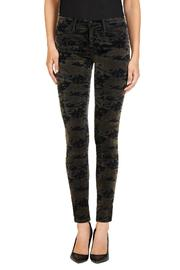 J Brand Superskinny Pant - Product Mini Image