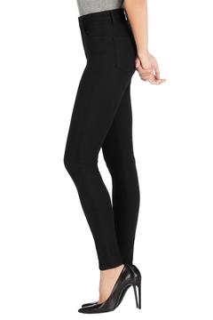 J Brand  Maria Photo Ready Skinny - Alternate List Image