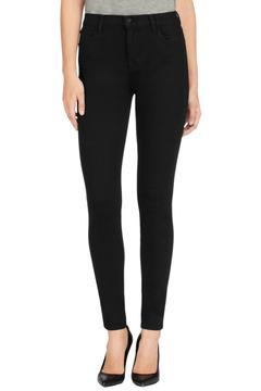 J Brand  Maria Photo Ready Skinny - Product List Image