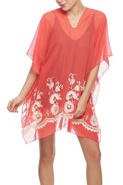 JChronicles Beach Cover Up - Product Mini Image