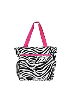 Shoptiques Product: Beach Tote Bags