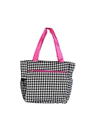 JChronicles Beach Tote Bags - Product Mini Image