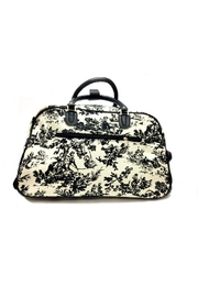 JChronicles Rolling Duffel Bags - Other