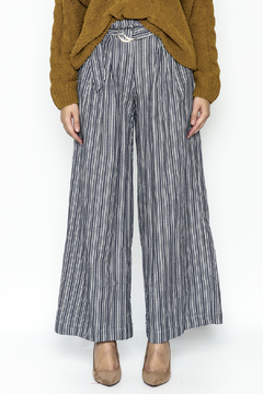Shoptiques Product: Stripe Pants