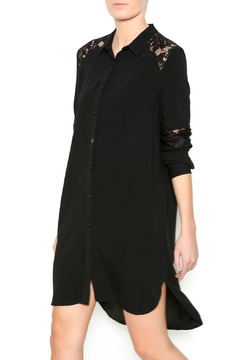 Shoptiques Product: The Wednesday Dress