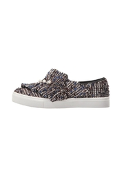 Dirty Laundry Jean Genie Sneaker - Product Mini Image