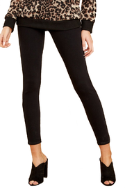 Spanx Jean-ish Ankle Leggings - Product Mini Image