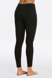 Spanx Jean-ish Ankle Leggings - Other