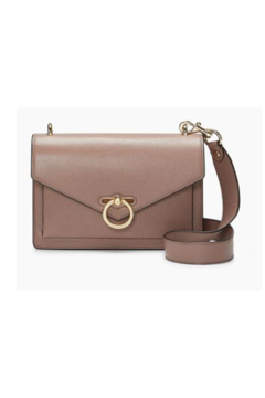 Rebecca Minkoff Jean MD Shoulder Bag - Product List Image