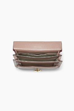 Rebecca Minkoff Jean MD Shoulder Bag - Alternate List Image