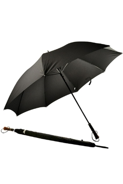 Shoptiques Product: Golf Umbrella